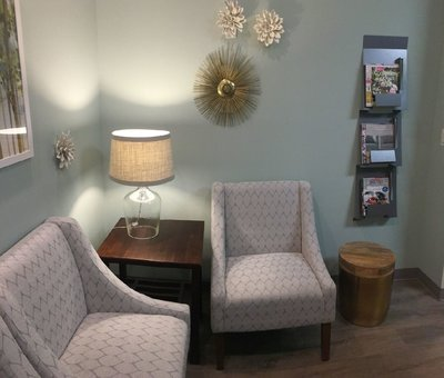 Why We Love Our New West Chicago Pregnancy Center