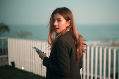The Unplanned Swipe- Tinder and Pregnancy
