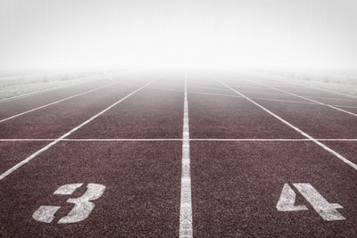How to Set Goals Successfully