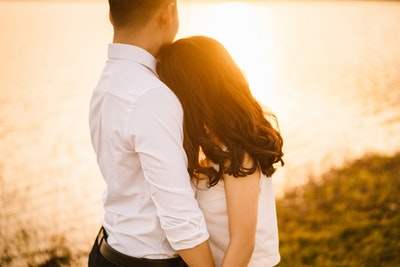 I'm only choosing abortion because of my boyfriend