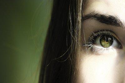 Pregnancy Testing: Seeing is Believing