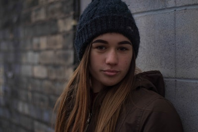 """I'm a Teenager Deciding Between Abortion and Adoption"""
