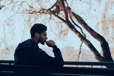 Coping with an Unsupportive Partner