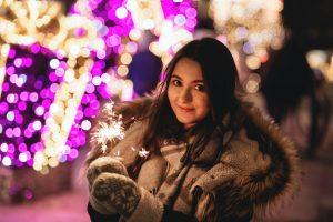 Avenue Women's Center Reviews, December 2020