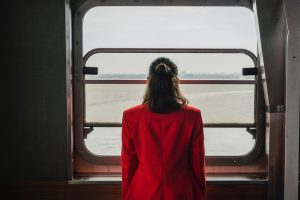 Three Reasons Why I'm Thinking About Having an Abortion