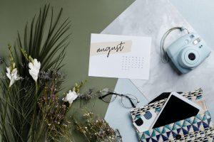Avenue Women's Center Client Reviews, August 2021